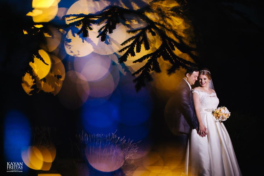 casamento-fraiburgo-sem-0071 Casamento em Fraiburgo - Samara e Max