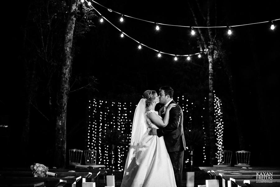 casamento-fraiburgo-sem-0072 Casamento em Fraiburgo - Samara e Max