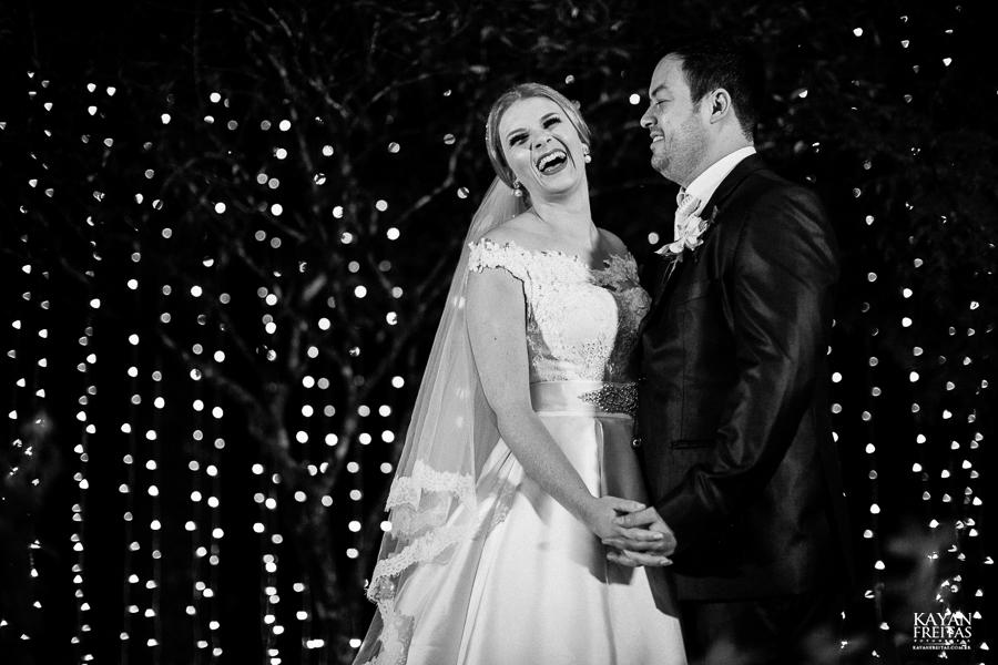 casamento-fraiburgo-sem-0073 Casamento em Fraiburgo - Samara e Max
