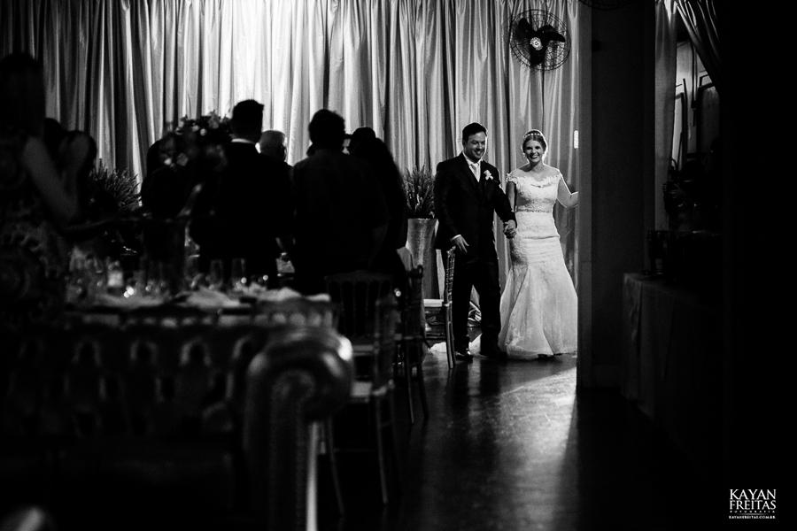 casamento-fraiburgo-sem-0074 Casamento em Fraiburgo - Samara e Max