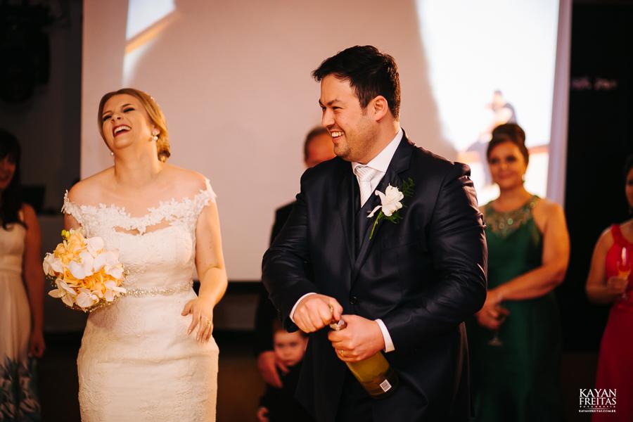 casamento-fraiburgo-sem-0075 Casamento em Fraiburgo - Samara e Max