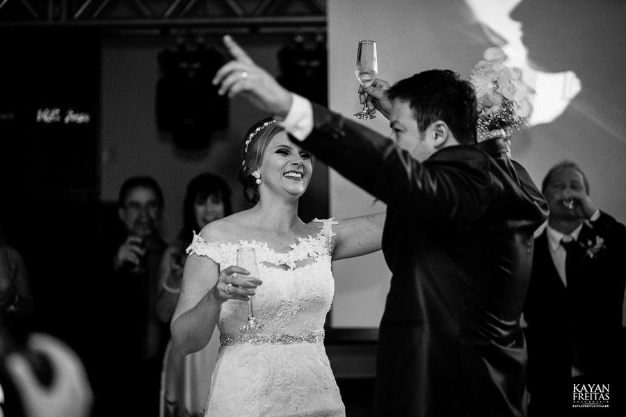 casamento-fraiburgo-sem-0076 Casamento em Fraiburgo - Samara e Max