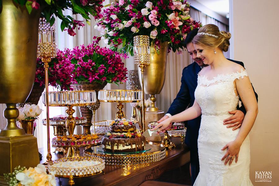 casamento-fraiburgo-sem-0078 Casamento em Fraiburgo - Samara e Max