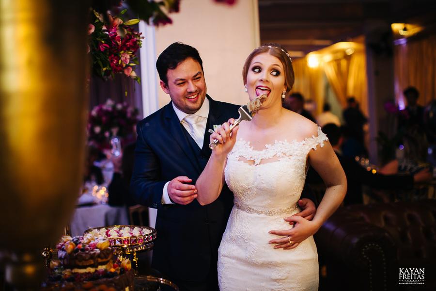 casamento-fraiburgo-sem-0079 Casamento em Fraiburgo - Samara e Max