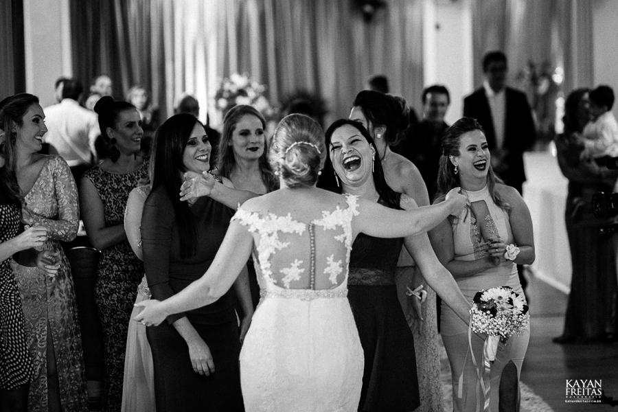 casamento-fraiburgo-sem-0081 Casamento em Fraiburgo - Samara e Max