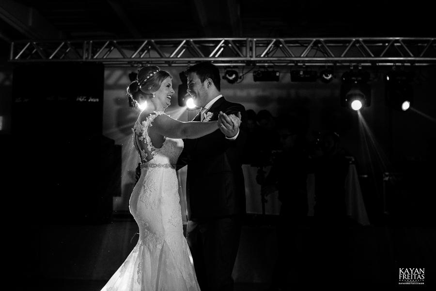 casamento-fraiburgo-sem-0082 Casamento em Fraiburgo - Samara e Max