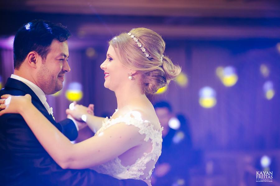 casamento-fraiburgo-sem-0083 Casamento em Fraiburgo - Samara e Max