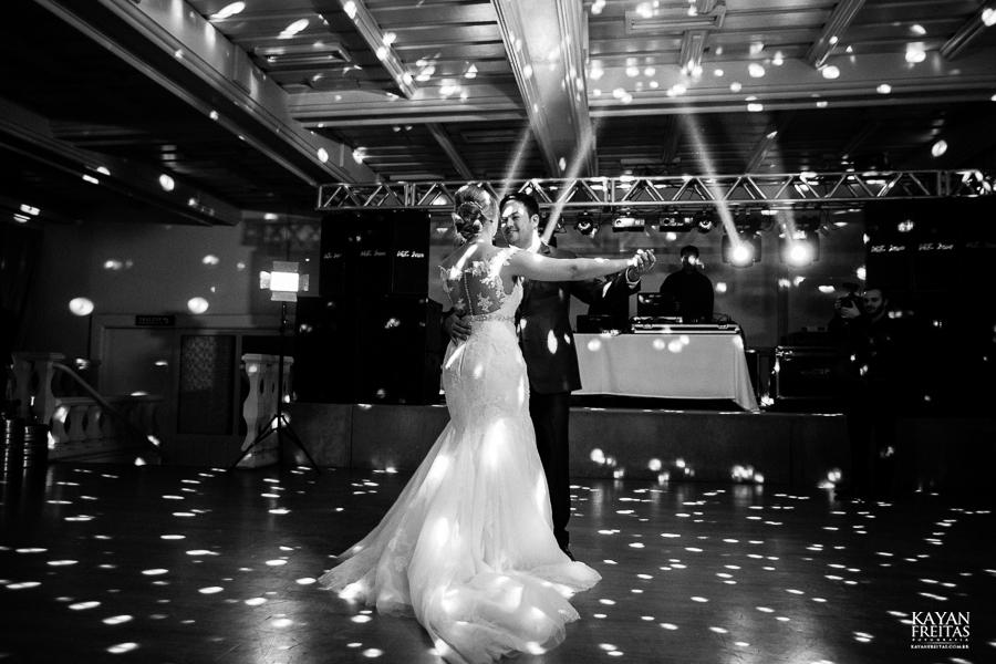 casamento-fraiburgo-sem-0084 Casamento em Fraiburgo - Samara e Max