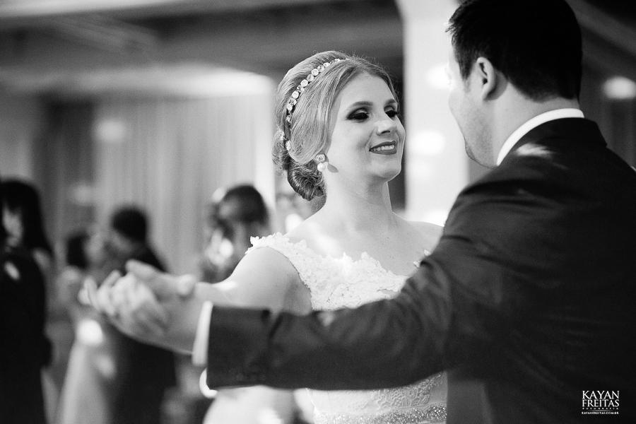 casamento-fraiburgo-sem-0085 Casamento em Fraiburgo - Samara e Max