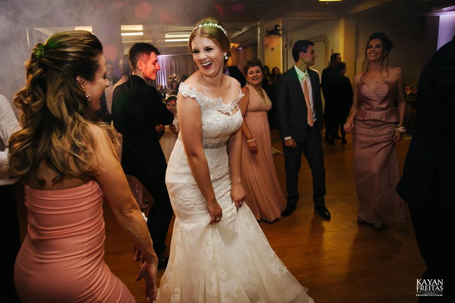 casamento-fraiburgo-sem-0088 Casamento em Fraiburgo - Samara e Max