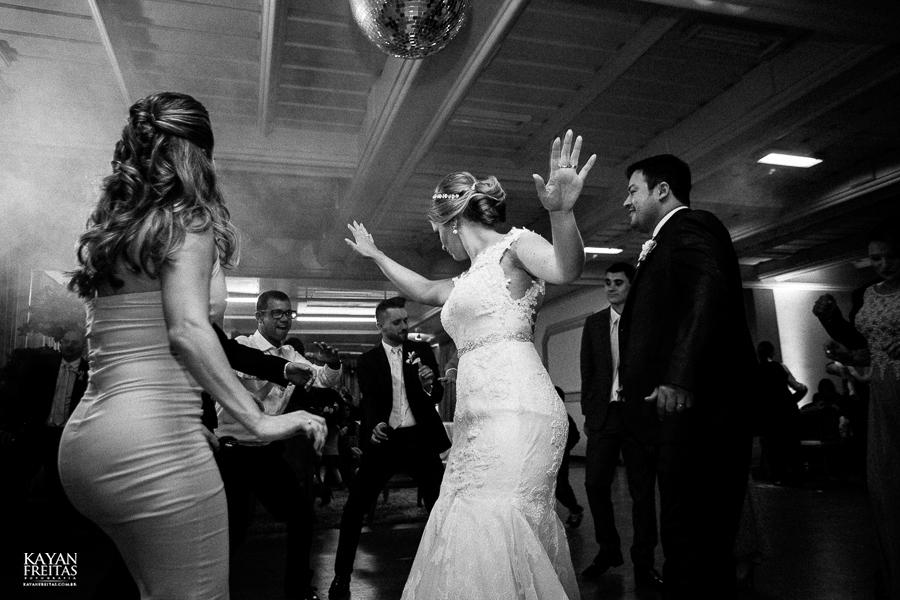 casamento-fraiburgo-sem-0089 Casamento em Fraiburgo - Samara e Max