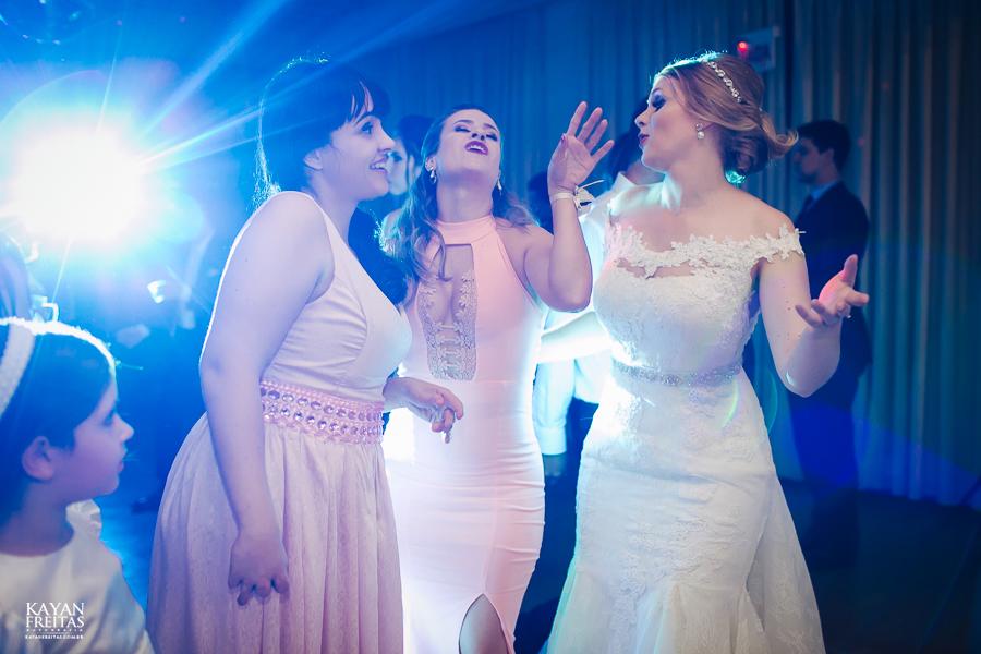 casamento-fraiburgo-sem-0091 Casamento em Fraiburgo - Samara e Max