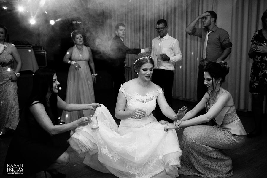 casamento-fraiburgo-sem-0093 Casamento em Fraiburgo - Samara e Max