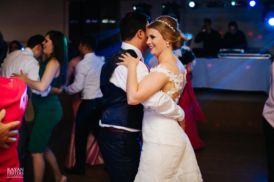 casamento-fraiburgo-sem-0097 Casamento em Fraiburgo - Samara e Max