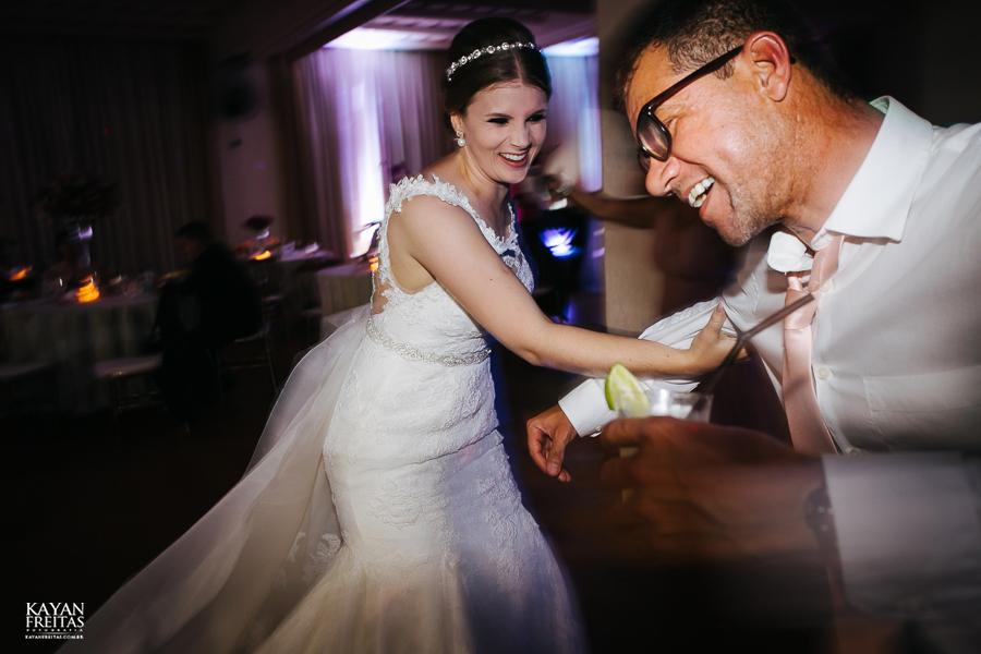 casamento-fraiburgo-sem-0101 Casamento em Fraiburgo - Samara e Max