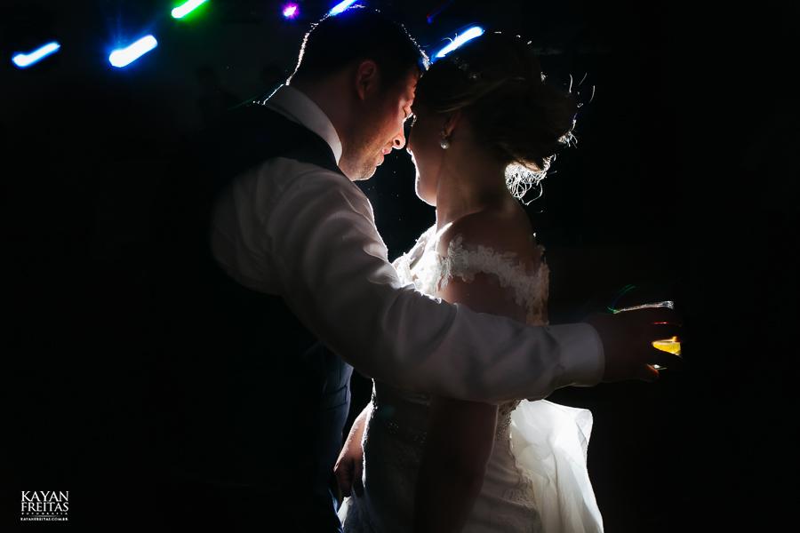 casamento-fraiburgo-sem-0105 Casamento em Fraiburgo - Samara e Max