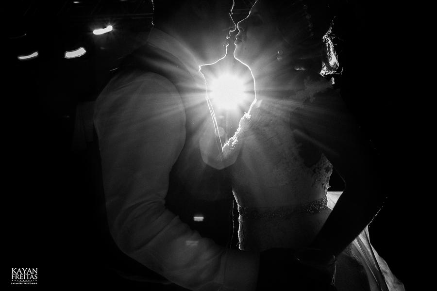 casamento-fraiburgo-sem-0106 Casamento em Fraiburgo - Samara e Max