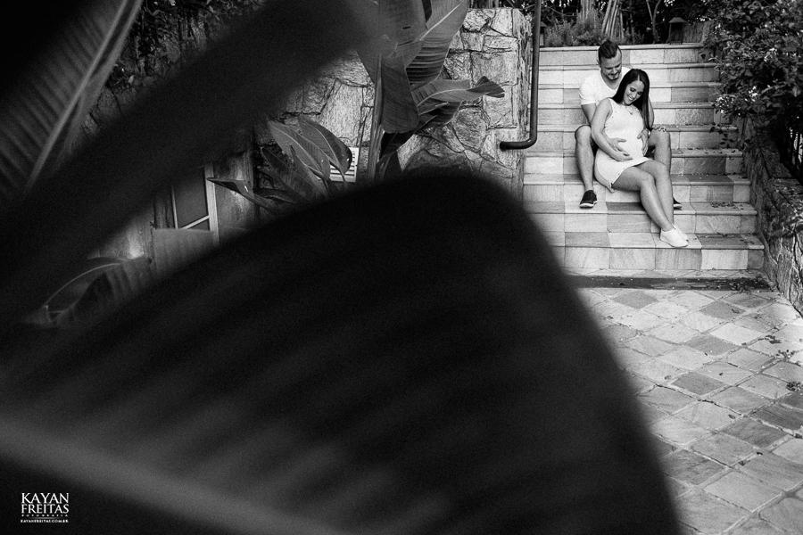 fotografia-gestante-0008 Luisa e Marcus - Sessão Gestante em Florianópolis