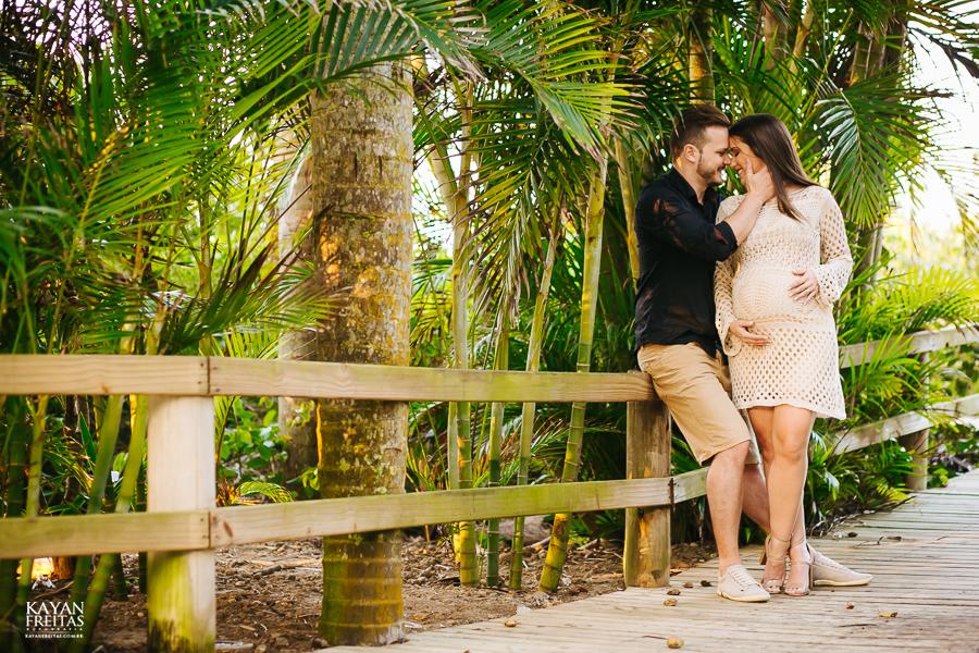 fotografia-gestante-0023 Luisa e Marcus - Sessão Gestante em Florianópolis