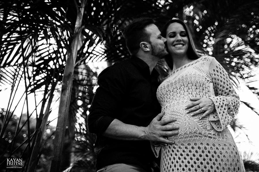 fotografia-gestante-0024 Luisa e Marcus - Sessão Gestante em Florianópolis