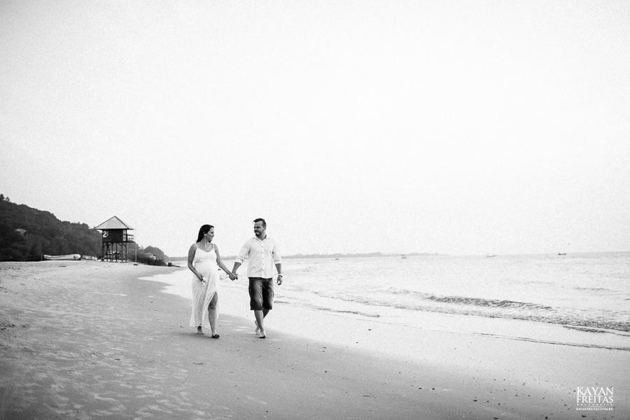 fotografia-gestante-0026 Luisa e Marcus - Sessão Gestante em Florianópolis