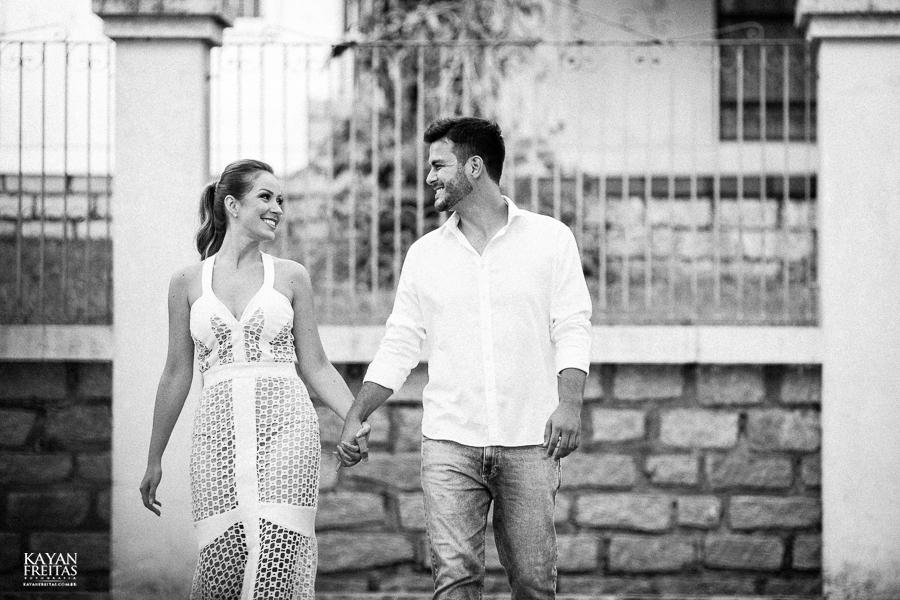 fotografo-florianopolis-precasamento-0001 Camila e Filippi - Sessão pré casamento em Florianópolis