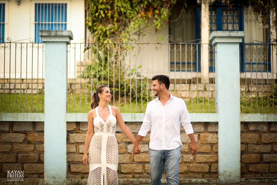 fotografo-florianopolis-precasamento-0002 Camila e Filippi - Sessão pré casamento em Florianópolis