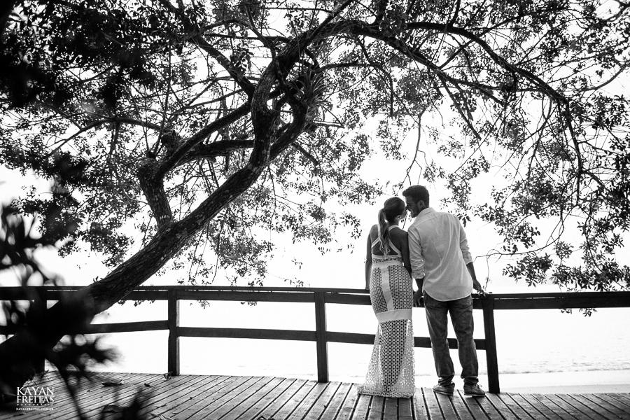 fotografo-florianopolis-precasamento-0003 Camila e Filippi - Sessão pré casamento em Florianópolis