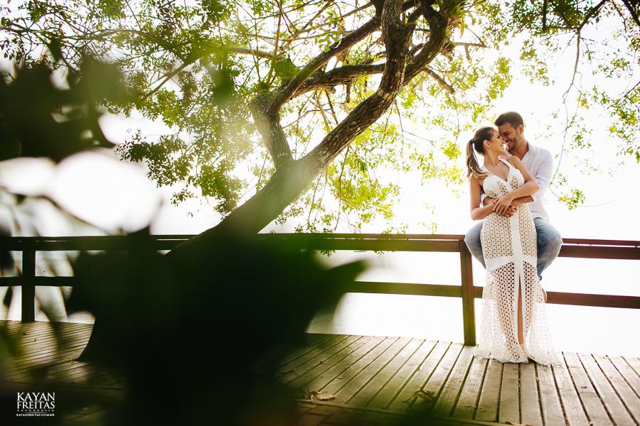 fotografo-florianopolis-precasamento-0005 Camila e Filippi - Sessão pré casamento em Florianópolis