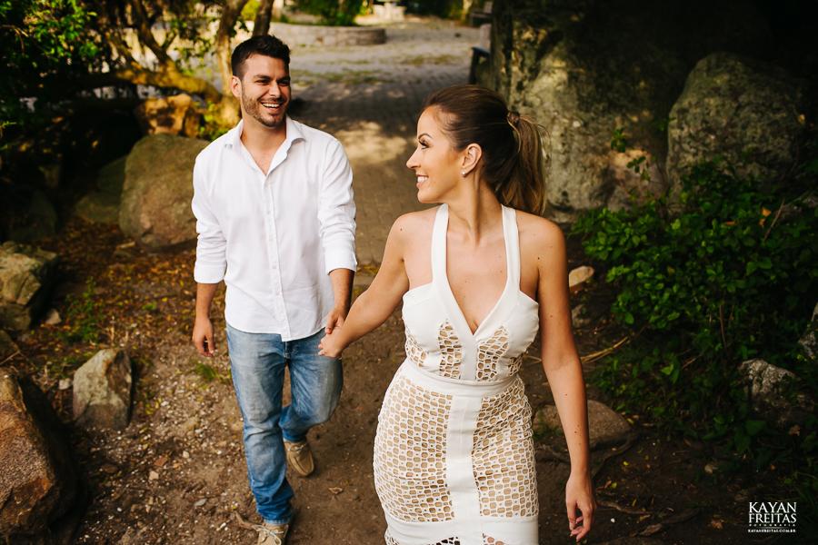 fotografo-florianopolis-precasamento-0006 Camila e Filippi - Sessão pré casamento em Florianópolis