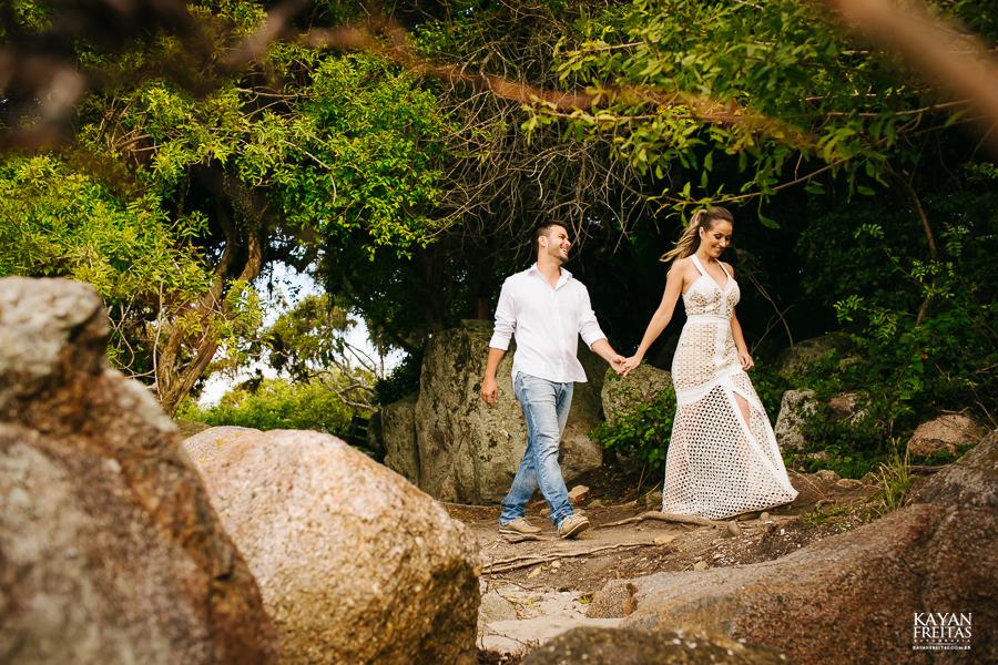 fotografo-florianopolis-precasamento-0007 Camila e Filippi - Sessão pré casamento em Florianópolis