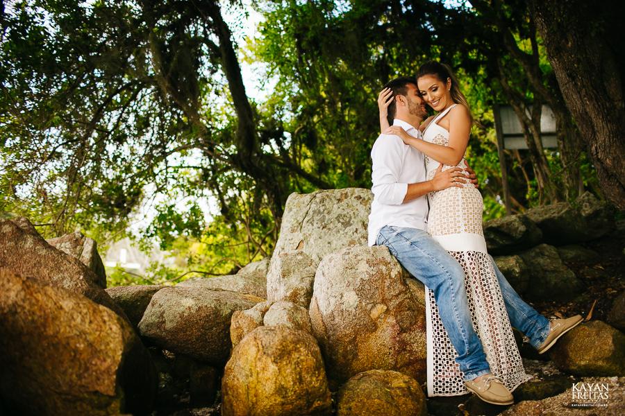 fotografo-florianopolis-precasamento-0008 Camila e Filippi - Sessão pré casamento em Florianópolis