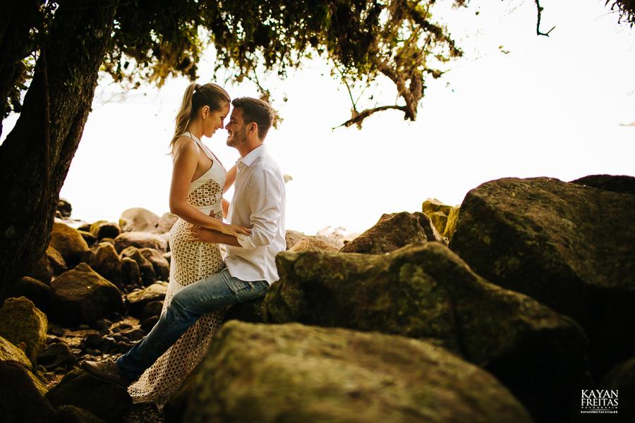 fotografo-florianopolis-precasamento-0009 Camila e Filippi - Sessão pré casamento em Florianópolis