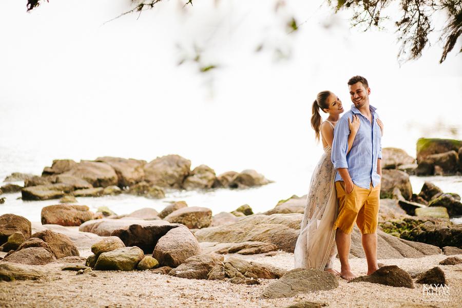 fotografo-florianopolis-precasamento-0010 Camila e Filippi - Sessão pré casamento em Florianópolis