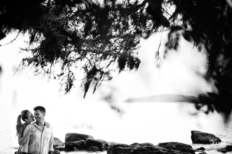 fotografo-florianopolis-precasamento-0011 Camila e Filippi - Sessão pré casamento em Florianópolis