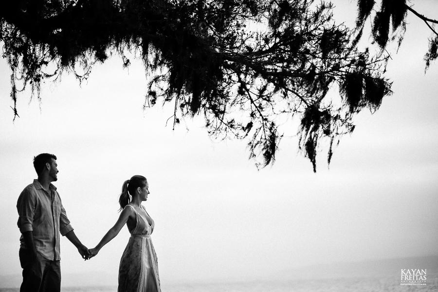 fotografo-florianopolis-precasamento-0013 Camila e Filippi - Sessão pré casamento em Florianópolis