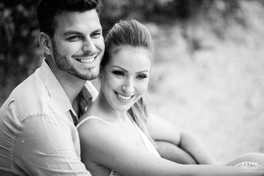 fotografo-florianopolis-precasamento-0017 Camila e Filippi - Sessão pré casamento em Florianópolis