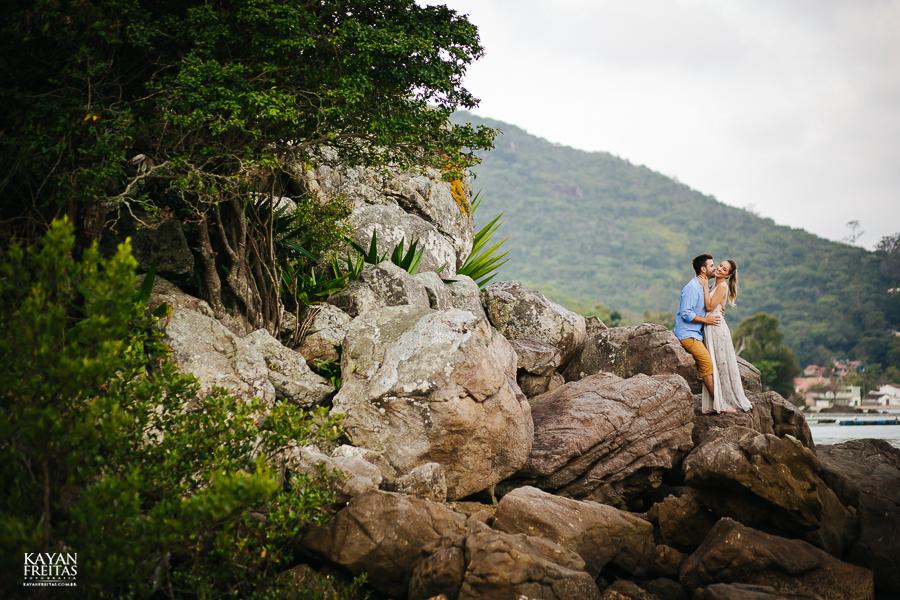 fotografo-florianopolis-precasamento-0026 Camila e Filippi - Sessão pré casamento em Florianópolis