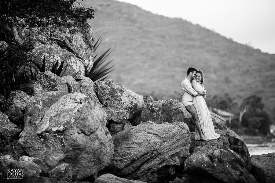 fotografo-florianopolis-precasamento-0027 Camila e Filippi - Sessão pré casamento em Florianópolis