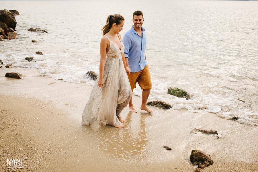fotografo-florianopolis-precasamento-0030 Camila e Filippi - Sessão pré casamento em Florianópolis