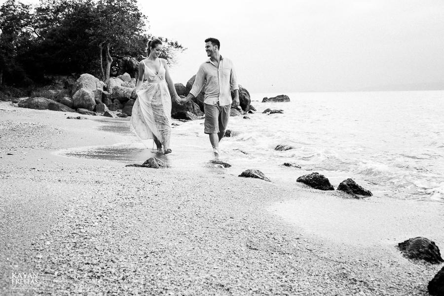 fotografo-florianopolis-precasamento-0032 Camila e Filippi - Sessão pré casamento em Florianópolis