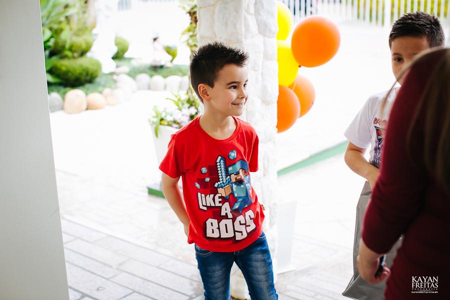 ike-8anos-0016 Henrique - Aniversário de 8 anos
