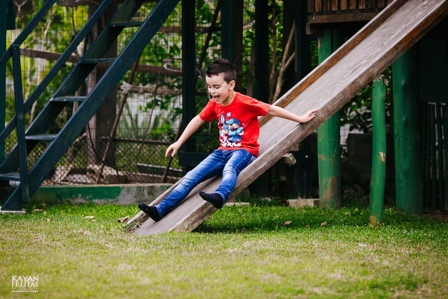 ike-8anos-0026 Henrique - Aniversário de 8 anos