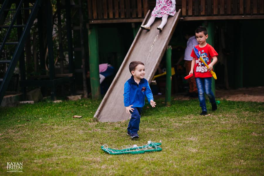 ike-8anos-0031 Henrique - Aniversário de 8 anos