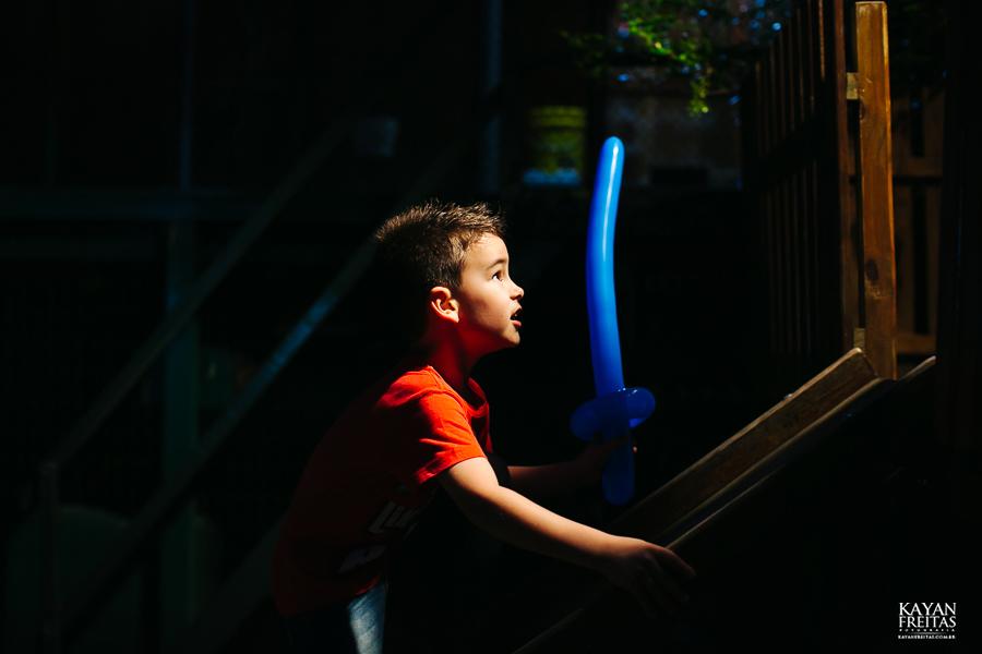 ike-8anos-0038 Henrique - Aniversário de 8 anos