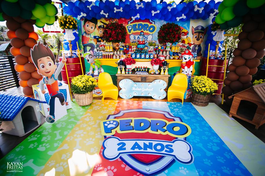 pedro-gabriel-0003 Pedro Gabriel - Aniversário de 2 anos