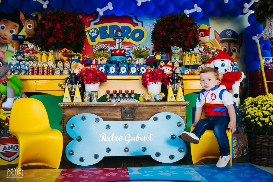 pedro-gabriel-0004 Pedro Gabriel - Aniversário de 2 anos