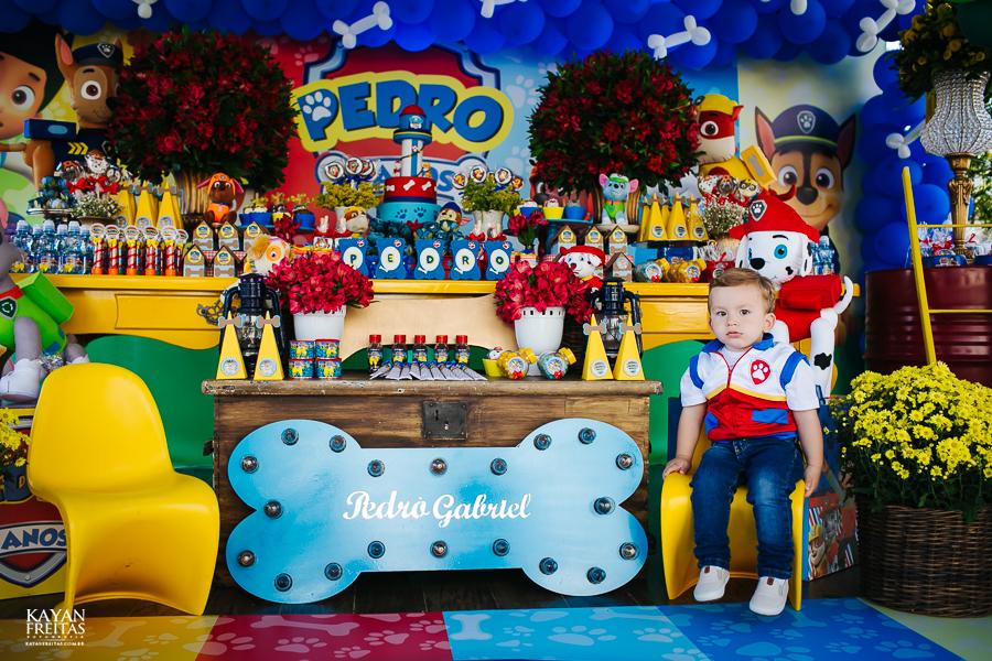 pedro-gabriel-0005 Pedro Gabriel - Aniversário de 2 anos