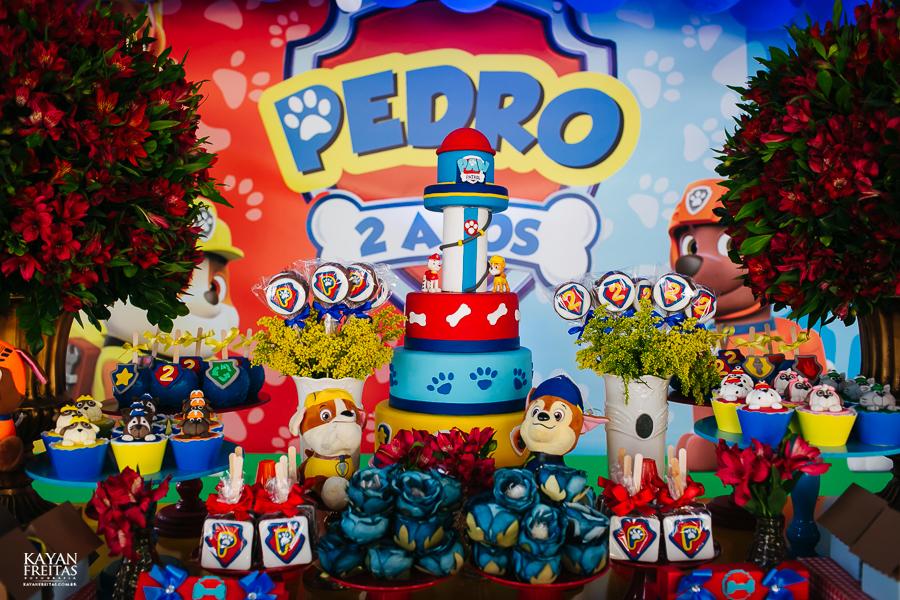 pedro-gabriel-0013 Pedro Gabriel - Aniversário de 2 anos