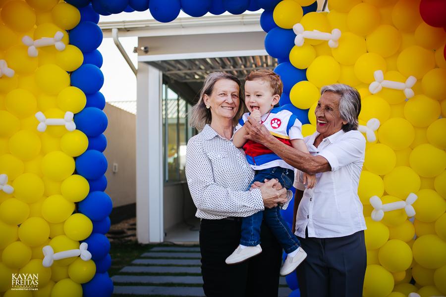 pedro-gabriel-0033 Pedro Gabriel - Aniversário de 2 anos